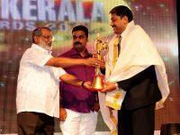Big Kerala Award